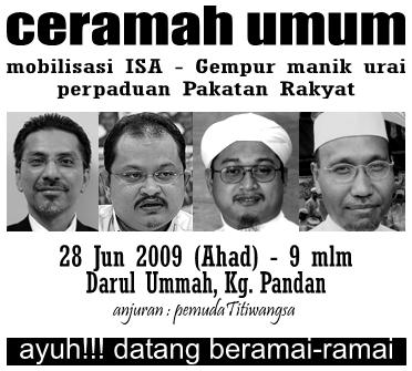 http://dppwp.files.wordpress.com/2009/06/ceramah-ttwangsa2.png?w=372&h=335